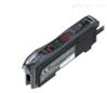 大批量現貨:KEYENCE超小型數字激光傳感器