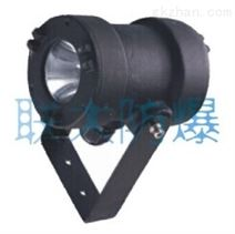 EPL80-A 系列LED防爆视孔灯