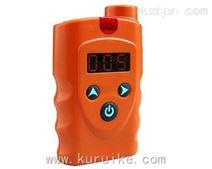 CRP-CO2红外二氧化碳气体检测仪厂家价格