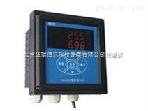 PHG9802在线酸度计