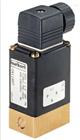 分享BURKERT两位三通直动式电磁阀信息