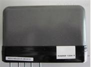 霍尼韦尔火焰程序控制器RA890F1304