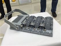 NFC9760泛光灯价格 LED三防灯厂家直销