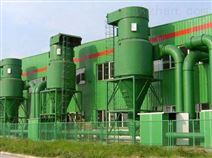 ZTC型锅炉除尘器