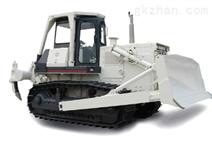 中联重科ZD230-3推土机