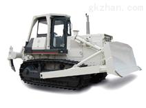 中联重科ZD120-3推土机