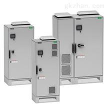 德国Schneider  EVCP060D5IP00控制器器