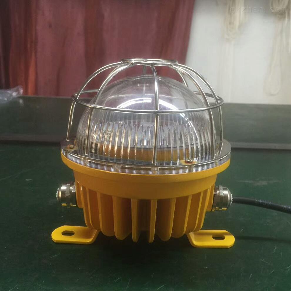 吸顶式隧道灯 LED防爆灯20w