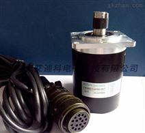 供应机床主轴编码器 ADK-D68B15-I1024L1P