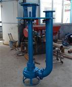 液下耐磨清淤泵,污泥泵,抽泥泵