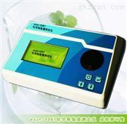 水质毒性分析仪028-84258287