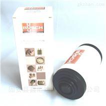 0532140155适用RA0021B真空泵油雾分离器
