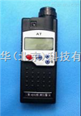 便携式二氧化碳检测仪AT-B-CO2