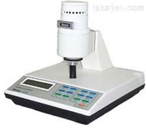 SC-80色差计 便携式分光测色仪 色差仪