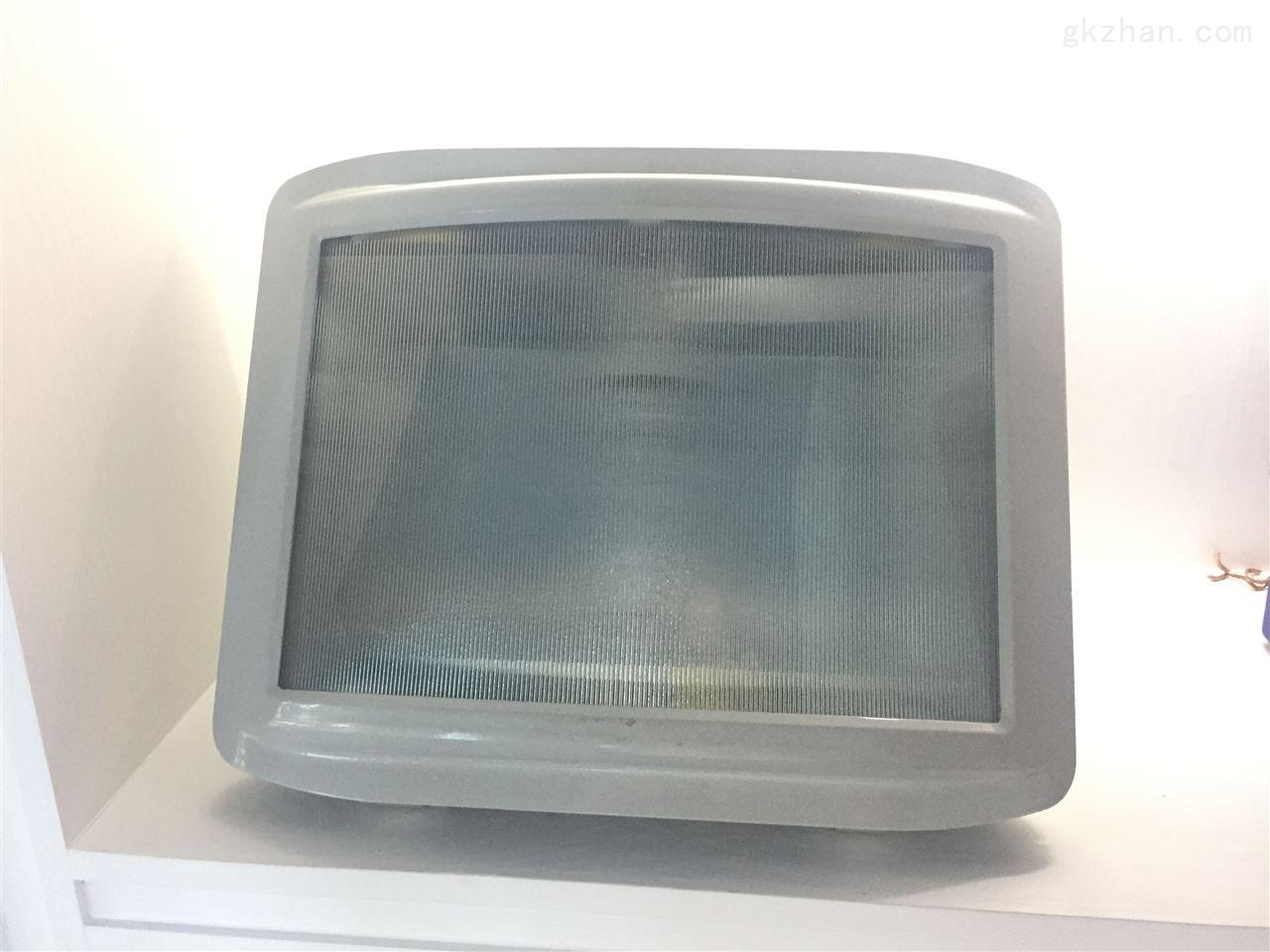 防水防尘泛光灯GT301防震防眩灯