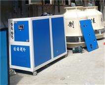 注塑行业冷水机造纸冷冻机包装印刷冷却机