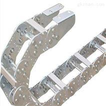 唐山框架钢铝拖链经久耐用