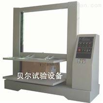 纸箱抗压强度试验机,空箱抗压试验机
