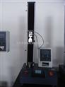 供应LT-M08 单柱式桌上型拉力试验机