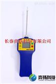 泵吸式一氧化碳检测仪CY-CO