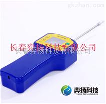 泵吸式环氧乙烷检测仪CY-ETO