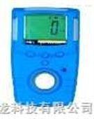 手持式氟化氢气体检测仪