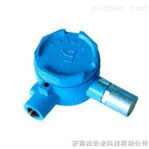 二氧化硫气体报警器,二氧化硫报警器