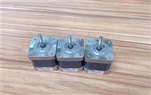日本进口NIDEC SERVO生化分析仪器步进电机