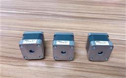 NIDEC SERVO日本进口KH56QM2-951步进电机