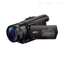 1501防爆数码摄像机( 索尼2000万像素)