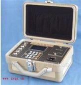 在线腐蚀监测仪 型号:81M/CST800E