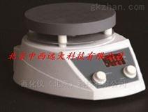 磁力搅拌器(直流调速、数显) 型号AM-6250B
