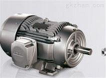 技術要求;SIEMENS低壓電機