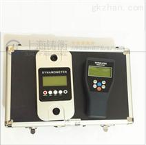 0.3级标准无线测力计生产厂家