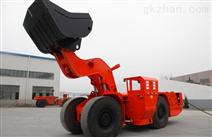 XYWJD-4地下电动铲运机