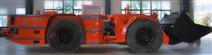 XYWJD-6地下电动铲运机