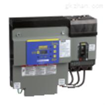 德國Schneider  HL1IMA12C電涌保護裝置