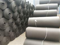 橡塑保温板_橡塑板厂家定做