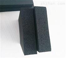 B2級橡塑保溫板廠家近日價格