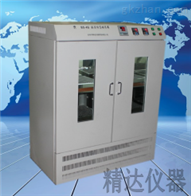 BS-4G数显振荡培养箱厂家直销