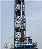 山東生產廠家供應廢酸處理設備