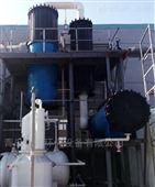 石墨蒸發器|石墨防腐蒸發設備
