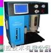 第六代油品颗粒检测仪