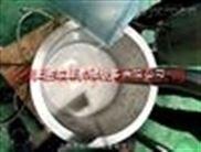 铅酸蓄电池浆料研磨分散机设备