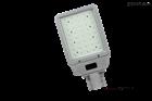 临沂LED防爆路灯头120W