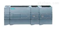 Siemens 6EP1933-2EC51 电源模块 希而科