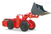 XDCY-2铲运机