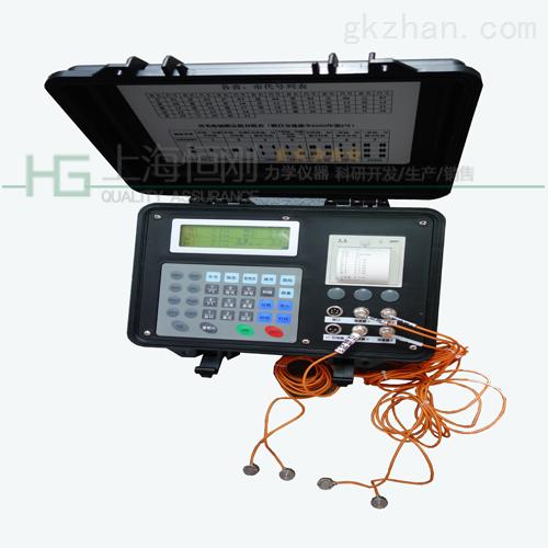 焊接拉力测试仪0-100T的化工厂用左右