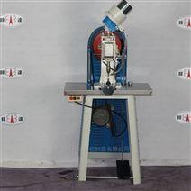 邦达BD-11鸡眼铆钉机