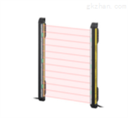 现货:GL-S28FH ,KEYENCE安全光栅价格好
